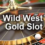 Wild West Gold Slot Oyunu Kazandırıyor